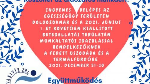 Kiegészítés_EÜ.png