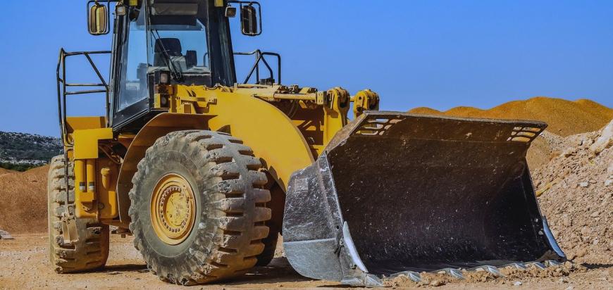 bulldozer-nehézgépkezelő.jpg