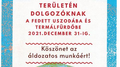 Plakát_20210611.jpg