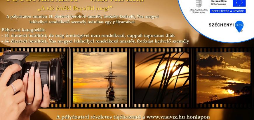 Plakát vízszintes_FB és Honlap.jpg