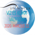 Víz Világnap 2020.png