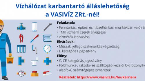 Kicsi_Vízhálózat_karbantartó.png