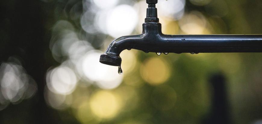 vízcsap.jpg