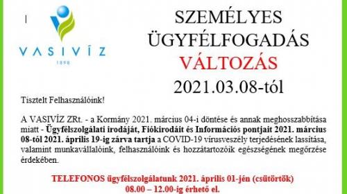 03.29_Honlap2.jpg