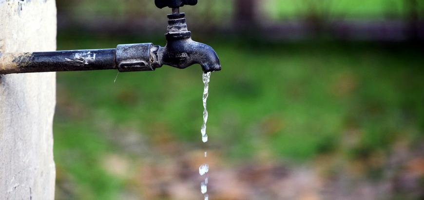 vízcsap3.jpg