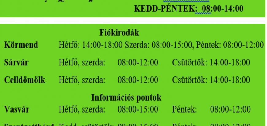 kÉP5_üfi.png